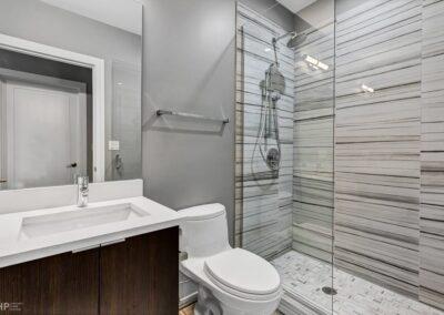 Bathroom State (1)