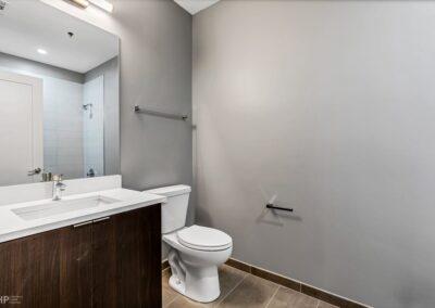 Bathroom State (2)